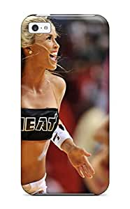 Shilo Cray Joseph's Shop New Style miami heat cheerleader basketball nba NBA Sports & Colleges colorful iPhone 5c cases