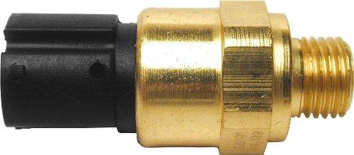 1997 bmw 318i radiator fan switch - 2