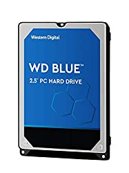 Image of the product Western Digital Hard that is listed on the catalogue brand of Western Digital.