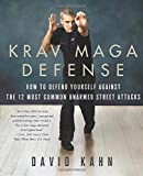 Krav Maga Defense