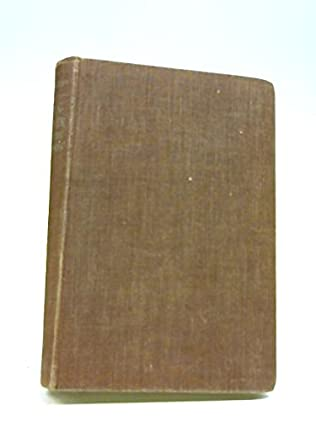 book cover of Hornblower and the Atropos