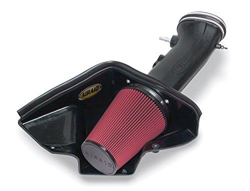 Airaid 450-211 Intake System