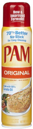 pam-cooking-spray-8-oz
