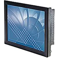 3M Microtouch Ct150 Touch Screen Monitor - 15 - Capacitive Product Category: Computer Displays/Touchscreen Monitors