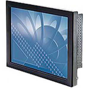 buy 3M Microtouch Ct150 Touch Screen Monitor . 15