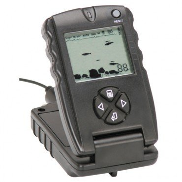 Digital Portable Fish Finder