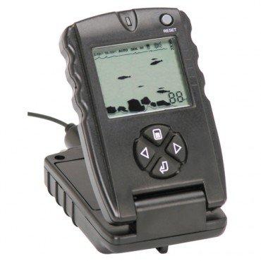 Digital Portable Fish Finder primary