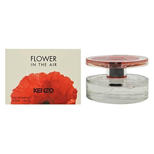 chollos oferta descuentos barato Kenzo Flower By Kenzo Air Eau De Perfume 30Ml Vapo