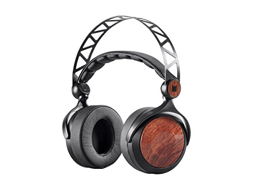 Monoprice Monolith M560 Over Ear Planar Magnetic Headphones