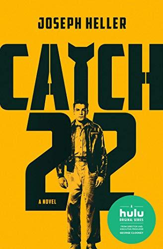 Catch-22: 50th Anniversary Edition -