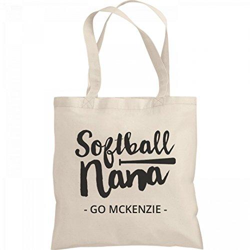 Mckenzie Shoulder Bag - 8