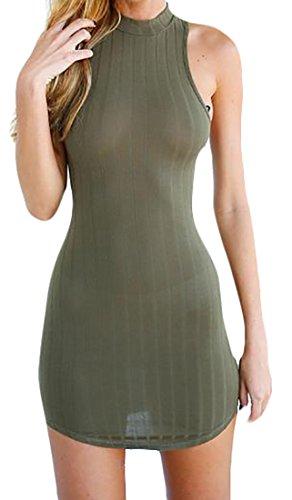 Buy army dress attire - 7