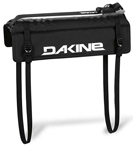 - Dakine Tailgate Surf Pad - Black