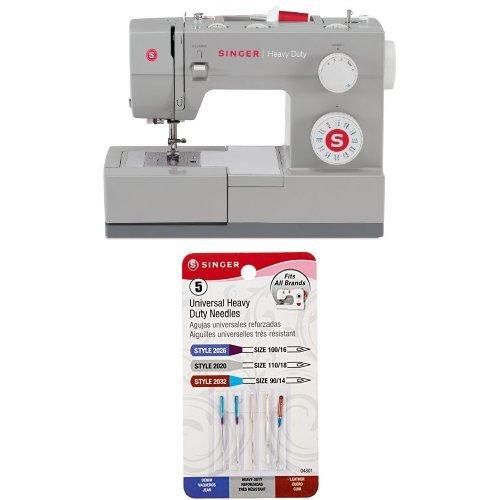 singer sewing machine drop bobbin - 8