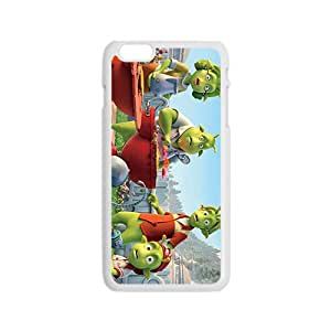 Monsters University Phone Case for iPhone 6