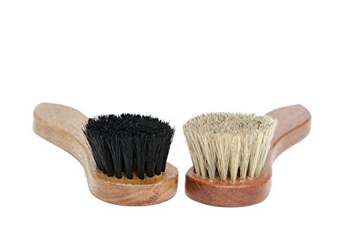 Shinekits Cedar Shoe Shine Kit by Shinekits (Image #7)