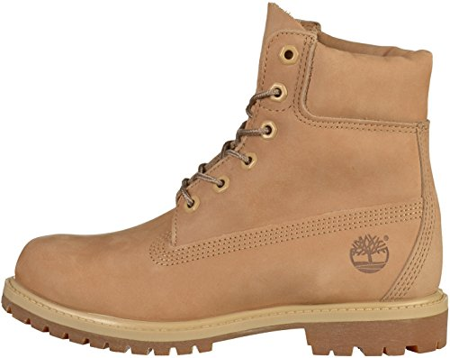 CA1K3Y CA1K3Y CA1K3Y CA1K3Y Bottine Bottine femmes Timberland femmes femmes Timberland Bottine Timberland Timberland Z5qp1gY