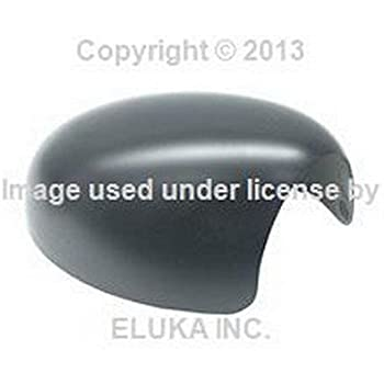 Amazon Com Genuine Oem Mini Cooper Union Jack Mirror