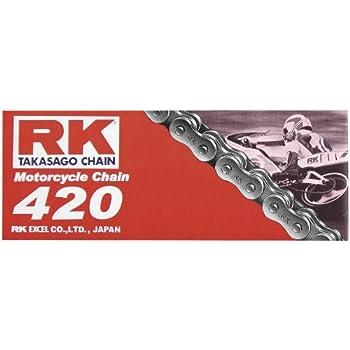 8pc Heavy Duty Motorcycle Bike Chain Splitter and Riveting Tool Set w// Case