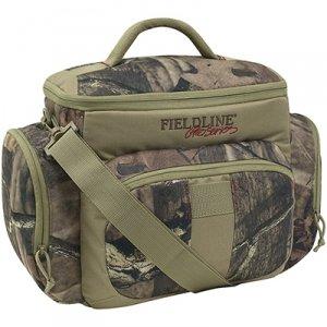 fieldline-multi-purpose-case-hunting-gear-bag