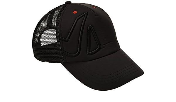 Millet Logo Ii - Gorra para hombre 0a3e068a7d9