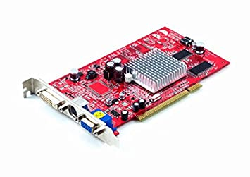 DIAMOND S85 128MB DDR RADEON 9250 PCI WINDOWS 8 DRIVER DOWNLOAD