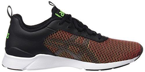 Asics Lyte Gel Sneaker Runner Unisex x6q17x