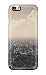Julian B. Mathis's Shop Discount 3947260K72985267 Fashion Tpu Case For Iphone 6 Plus- T-mobile Defender Case Cover