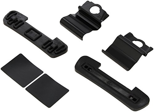 Yakima Q-Clip Set