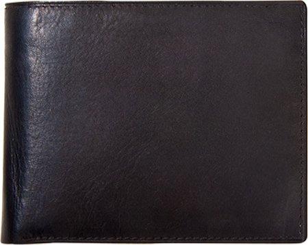 Rogue Wallet 11 Slot Rectangular Bifold