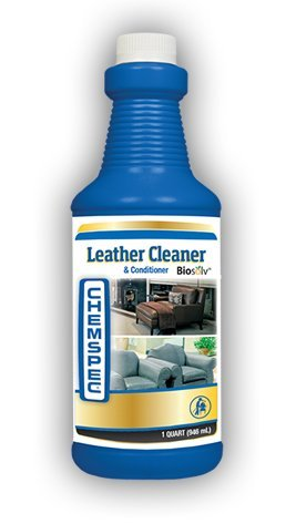chemspec-leather-cleaner-and-conditioner-1-quart-lccs