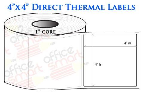 Zebra Gc420d Label Printer Manual