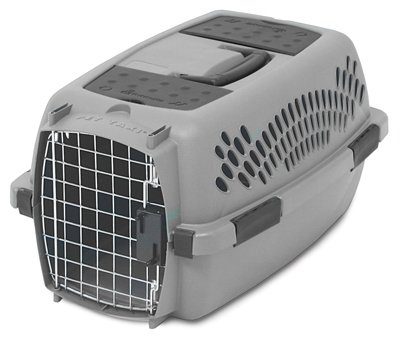Aspenpet-Pet-Porter-Kennel-For-Pets