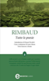 Tutte le poesie (eNewton Classici) (Italian Edition)