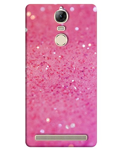 huge selection of bd680 d4379 FurnishFantasy Back Cover for Lenovo Vibe K5 Note