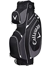 Callaway Men's X Series Golf Club Bags