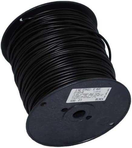 PSUSA 500 Boundary Wire 16 Gauge Solid Core 16GW