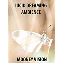 Lucid Dreaming Hypnosis: Listen To This While Sleeping To Induce Lucid Dreaming.