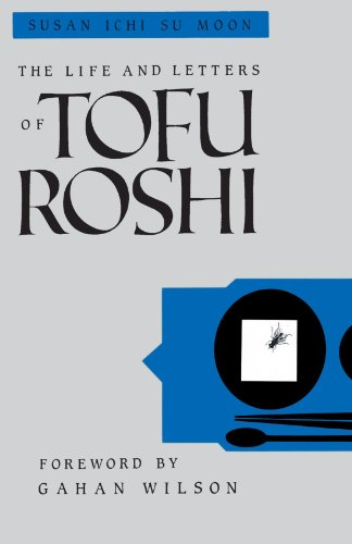 The Life and Letters of Tofu Roshi by Brand: Shambhala