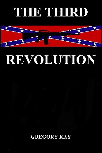 The Third Revolution (Best Southern Schools For Northerners)