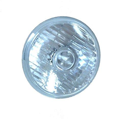 RTP Farmall Tractor Healight Light Bulb 6 Volt Sealed Beam