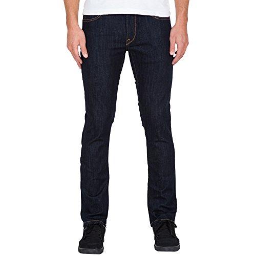 volcom-mens-vorta-slim-fit-stretch-denim-jean-rinse-31x34