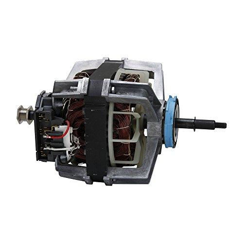 (ERP 4681EL1008A Clothes Dryer Motor)