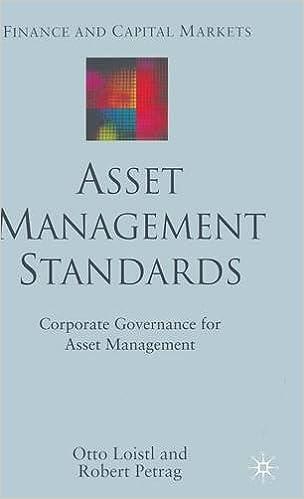 Corporate governance | Ebook download site!