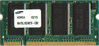128 Memory Cisco Mb - 128mb DRAM Memory for Cisco 1811 & 1812 Routers (Cisco PN# MEM181X-128D)
