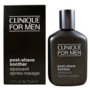 Clinique Post Shave Soother - 75ml/2.5oz