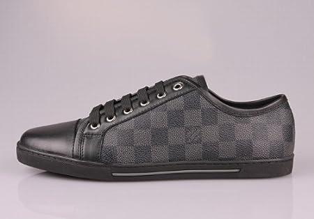 Louis Vuitton Women Shoes YPFU3PDM_C