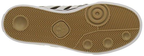 Hombre Varios Colores adidas Zapatillas Ftwbla Escarl Negbas Skateboarding Bb8458 para de n0WXYXgwq