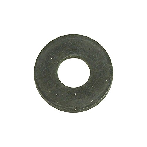 Craftsman Lawn Mower Part # 851074 BLADE WASHER-HARDENED (Blades Of Chaos For Sale)