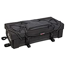 Ogio ATV Honcho Stealth Front Bag by OGIO